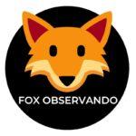 Fox Observando