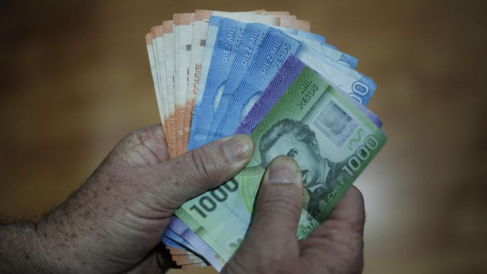 ¿Qué debo hacer para solicitar el retiro del 10% de mis fondos de la AFP?