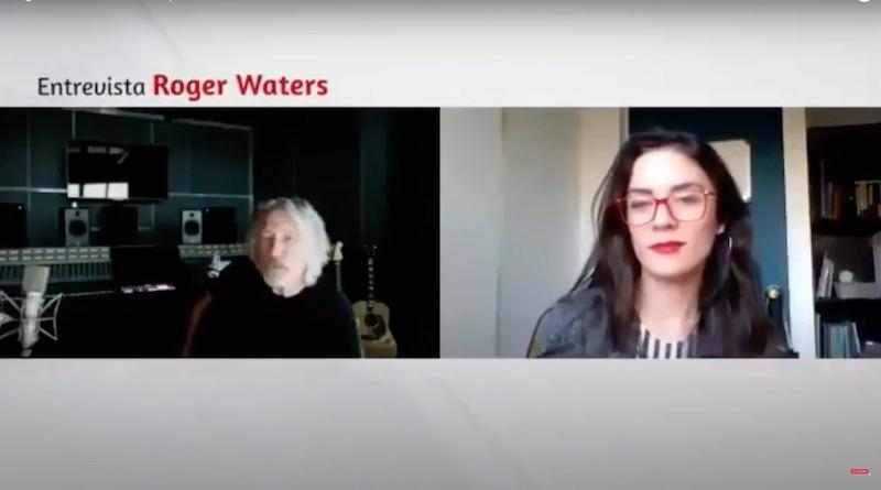 Royer Waters Piñera