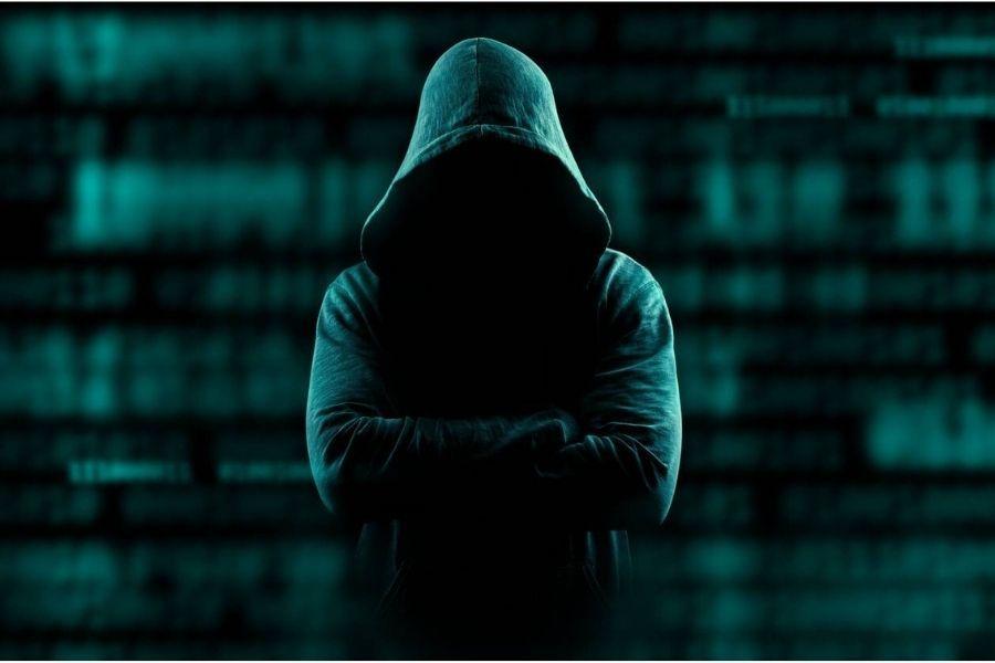Hackean Cencosud