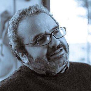 Ignacio Vidaurrázaga