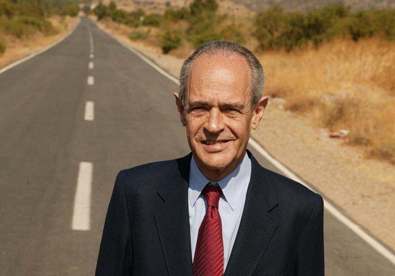 Manuel Cruzat DDHH