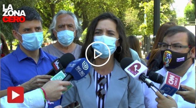 https://www.lazonacero.cl/noticias/judicial/video-diputados-de-oposicion-visitan-a-presos-de-la-revuelta-en-ex-penitenciaria/