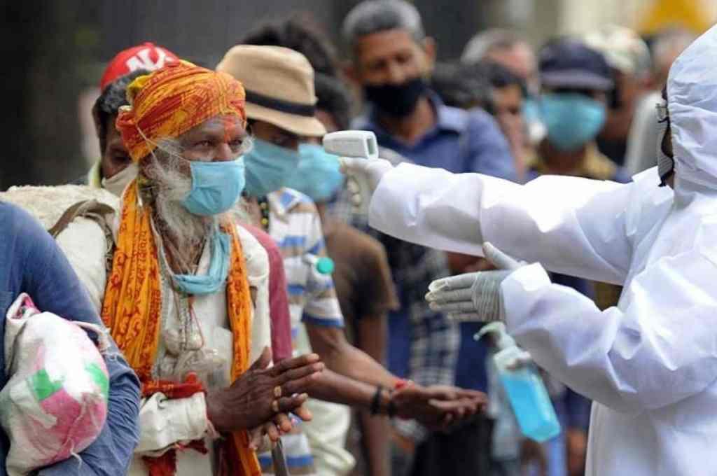 Coronavirus en el mundo: India no tiene prisa por introducir un nuevo bloqueo y la Unión Europea se prepara para recibir a los turistas